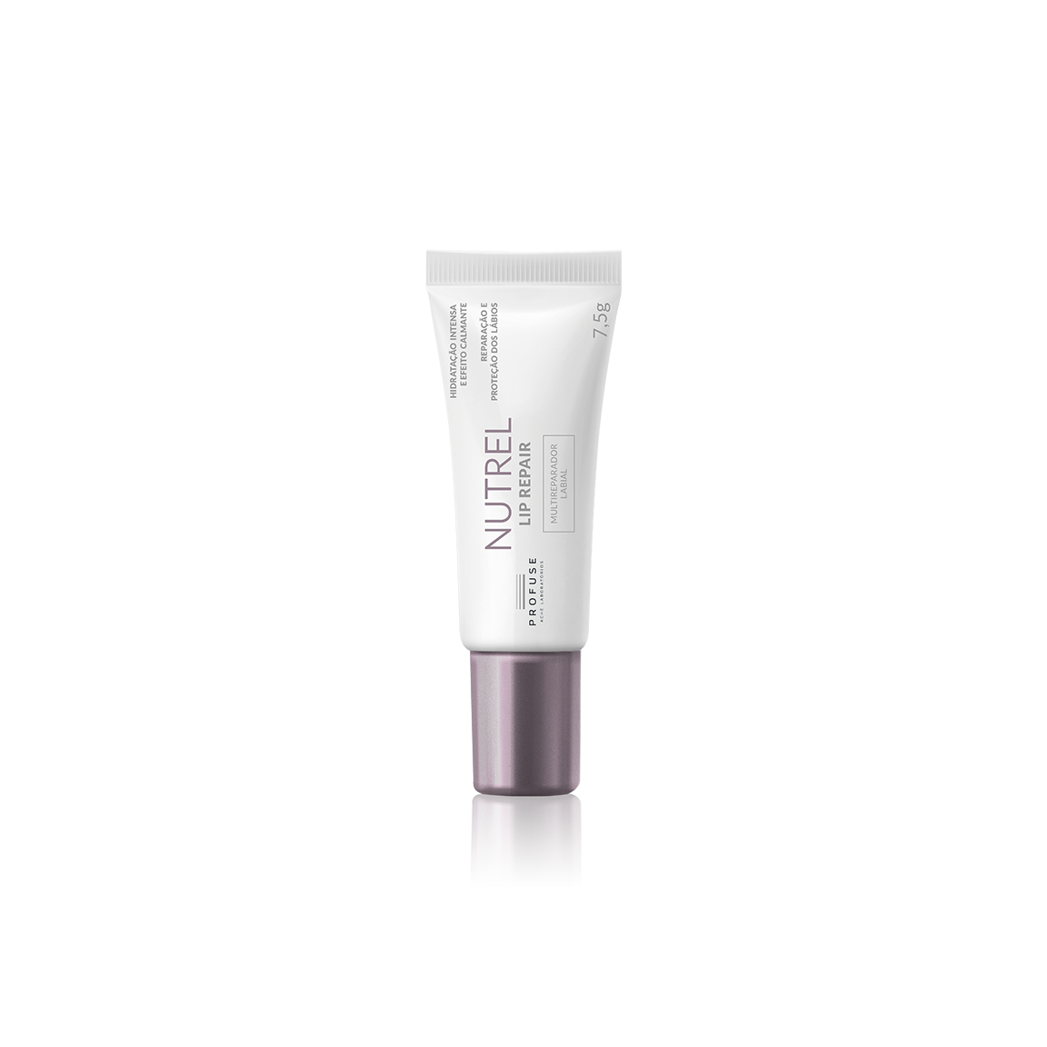 Nutrel Lip Repair